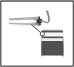 Stap 3 led strip