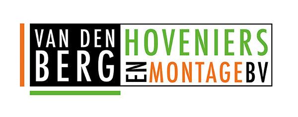 van den Berg Hoveniers & Montage